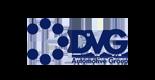 DVG Repairs