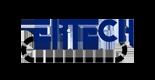 Ertech Repairs