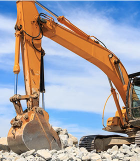 Mobile Auto Electrician Perth Air Conditioning Earthmoving