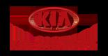 KIA Motor Repairs